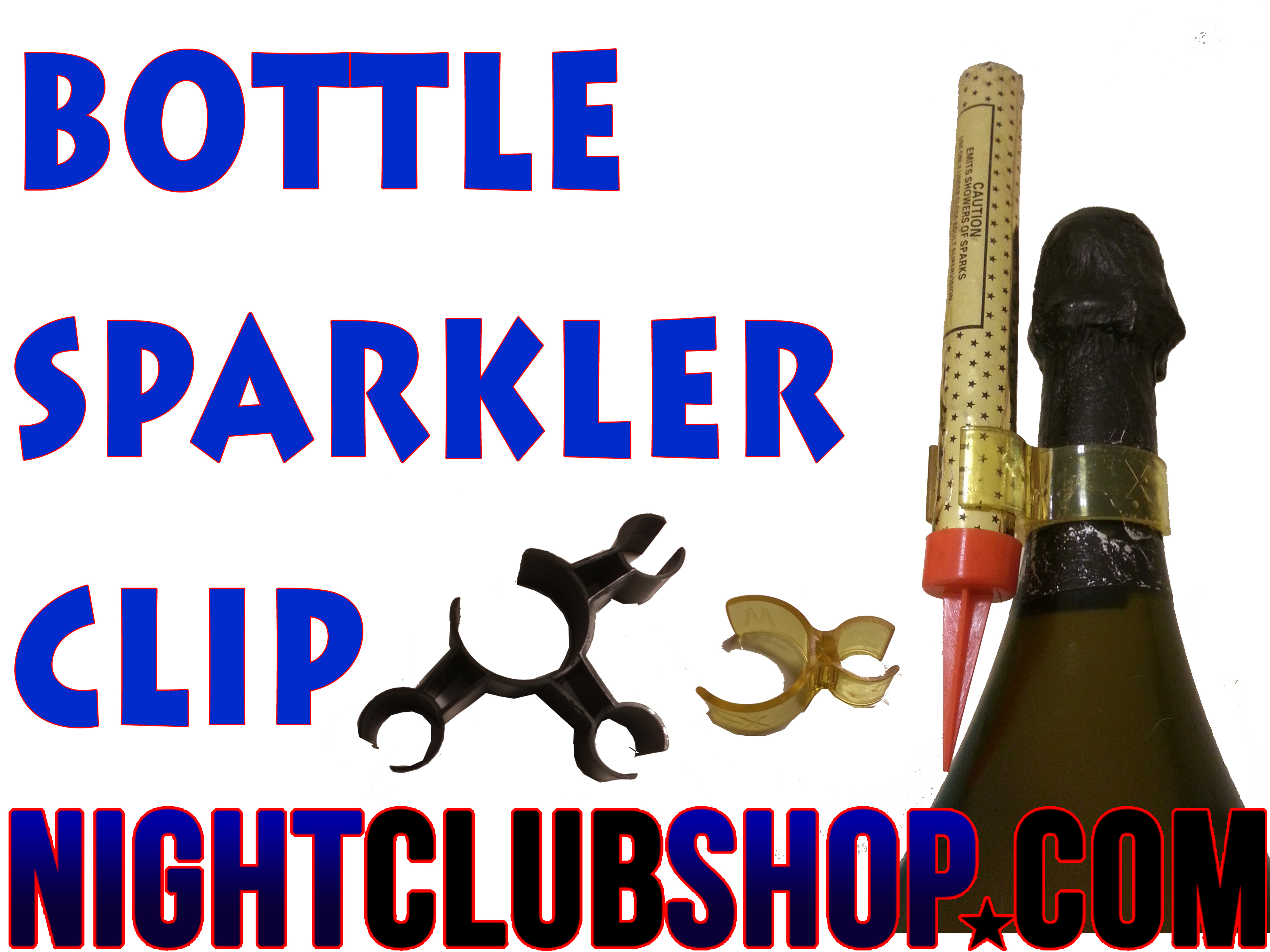 bottle-sparkler-clip-use-safety-.jpg