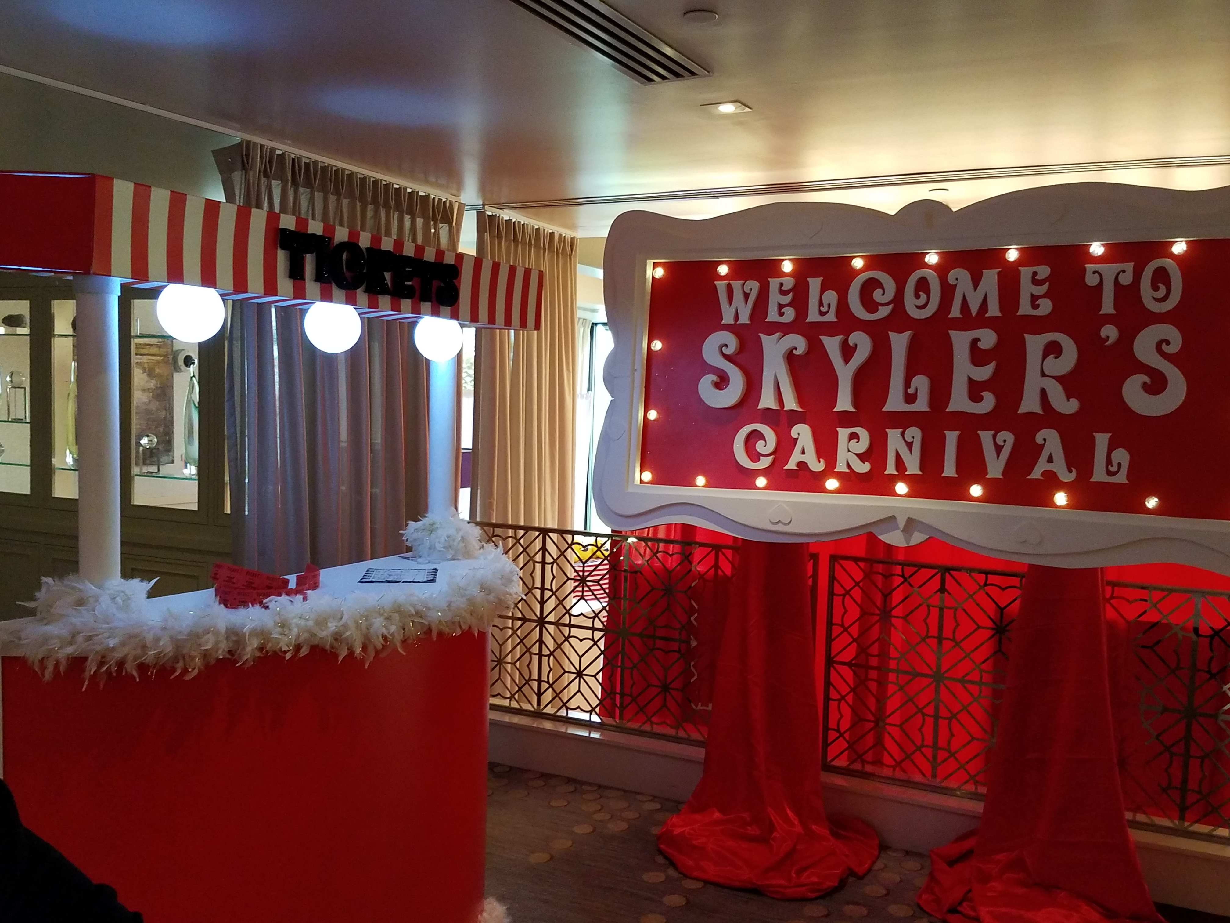 nightclubshop-miami-dade-broward-special-event-planning-planner-services-private-personal-carnival.jpg