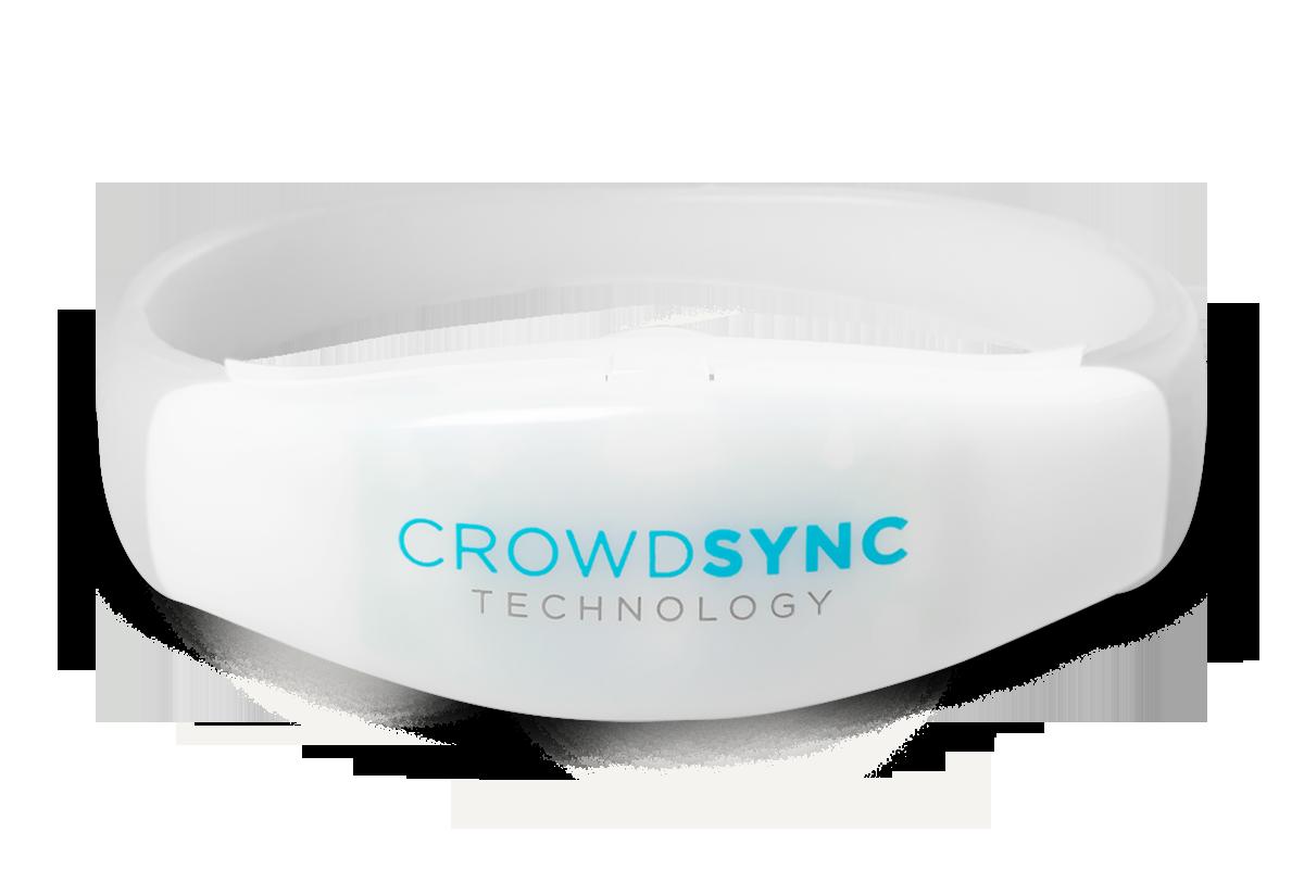 1-day-wristband-crowdsync-led-wristband-remote-control-rf-nightclubshop.png