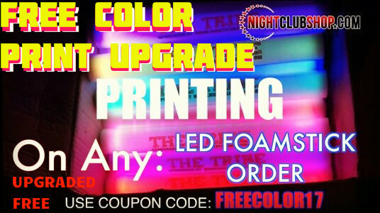 16-led-foam-stick-custom-glow-baton-lumiton-free-color-print-personalize-full-color-two-sided-upgrade-21205.1508916313.1280.1280.jpg