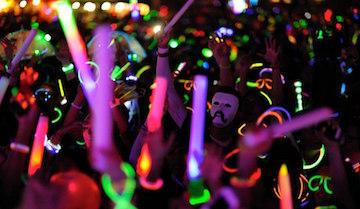 18-22-inch-led-foam-stick-glow-baton-wand.jpg