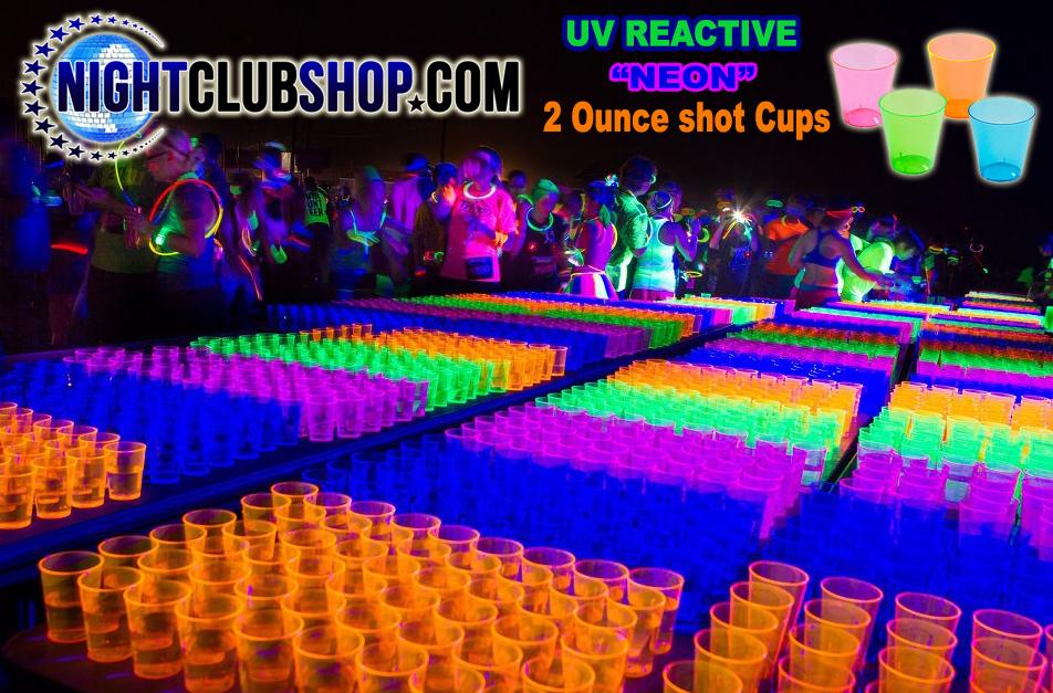 2oz-2ounce-neon-uv-reactive-shot-cup-glass-shotcup.jpg
