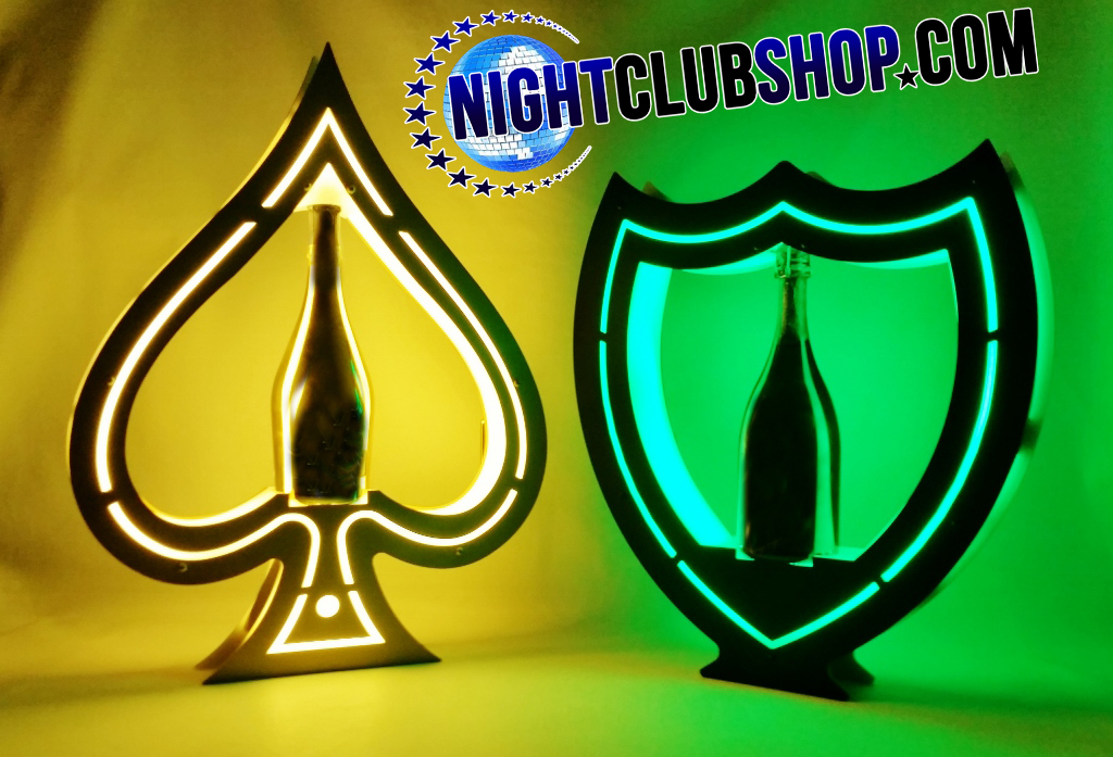 ace-dom-shield-bottle-service-carrier-presenter-bottle-service-delivery-caddy-nightclubshop.jpg