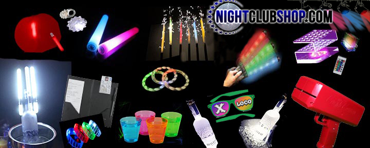 all-products-led-n-glow-nightclub-supplies-bar-products-nightclubshop.com.jpg