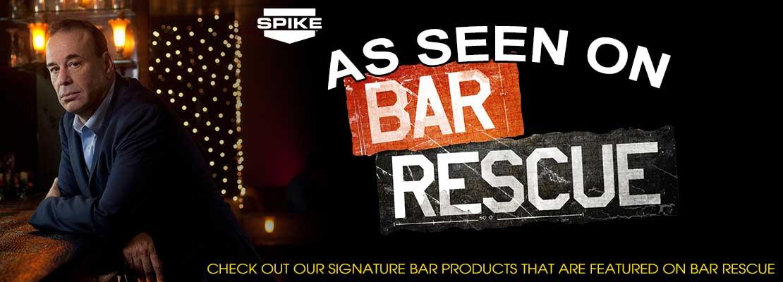 bar-products-as-seen-on-bar-rescue-banner-nightclubshop-sponsor.jpg