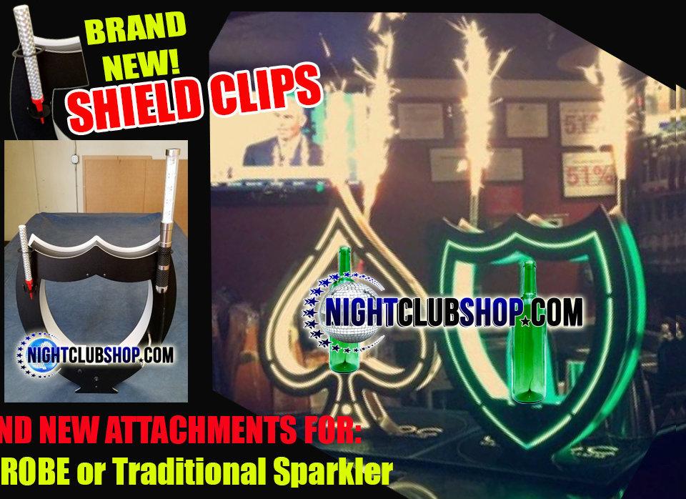 bottle-service-shield-presenter-sparkler-clip-attachment-nightclubshop-51523.1493512714.1280.1280.jpg
