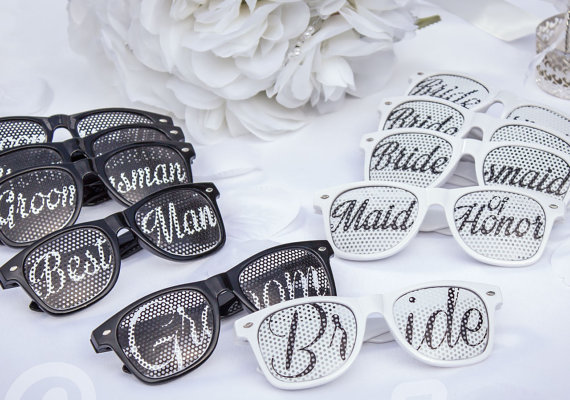 bride-groom-wedding-sunglasses-glasses-updateds-cut-custom-personalized-shades-gafas-lentes-lenses-boda-novia-novio.jpg
