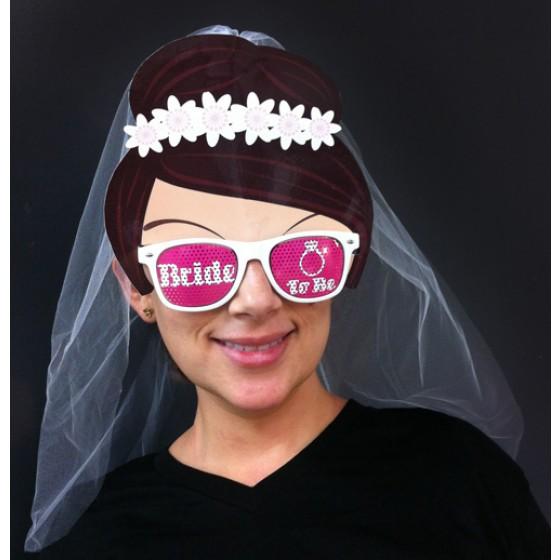 bridevail.jpg