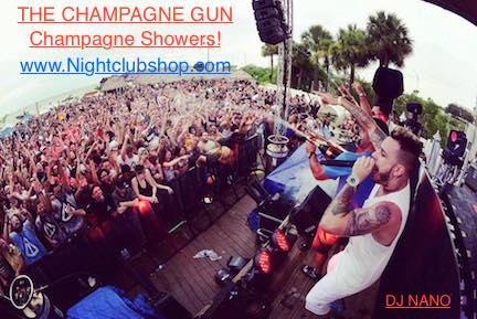 champagne-gun-machinegun-rain-bottle-champagneshower-shower-.jpg