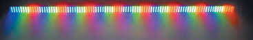 chauvet-colortube-3.0-eq-l.e.d-light-.jpg