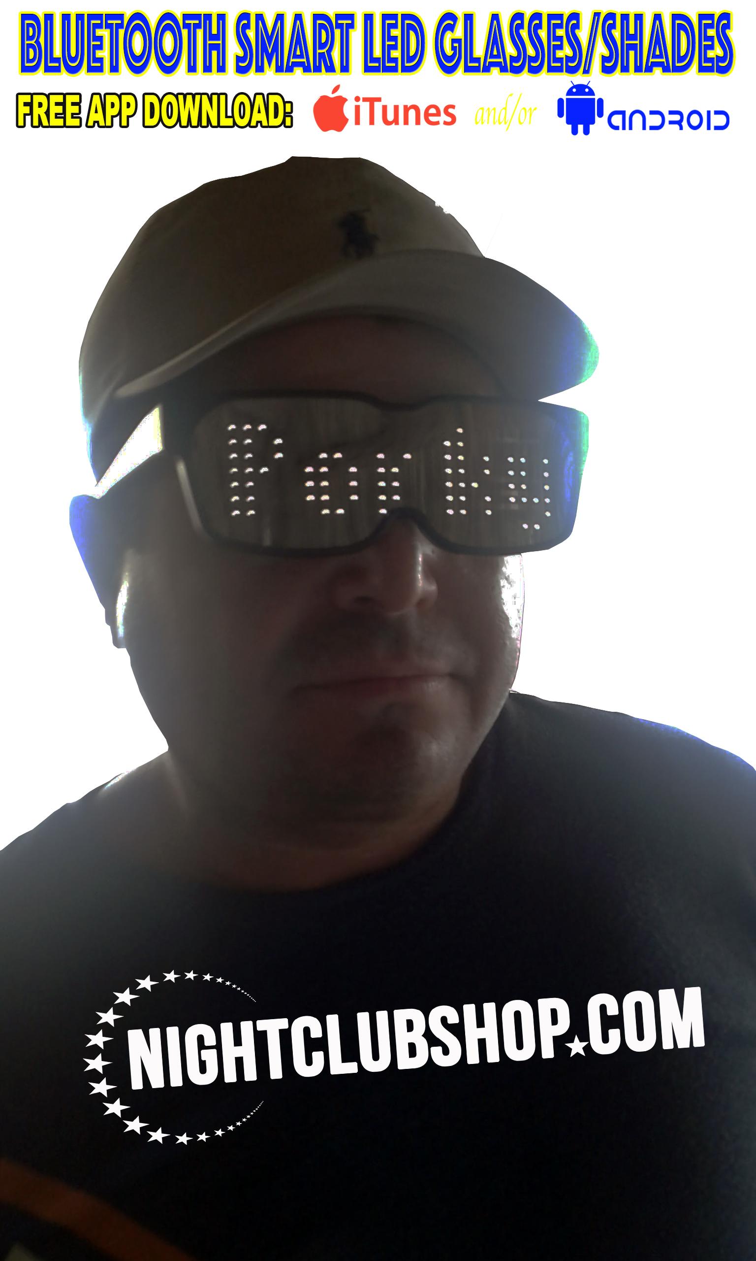 chemion-led-sunglasses-glasses-bluetooth-led-shades-porky-love-nightclubshop.jpg