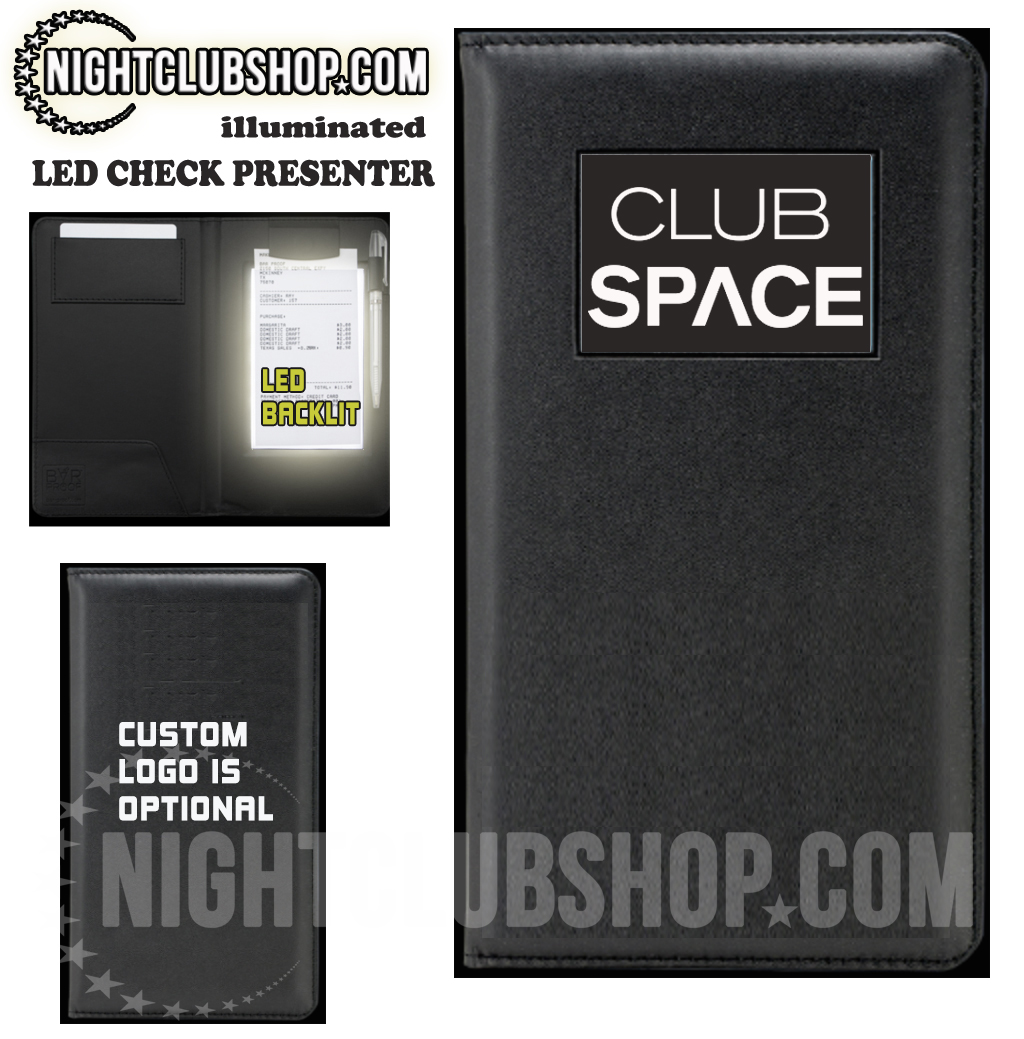 club-space-miami-backlit-light-up-vip-led-check-presenter-custom-printed-full-color-face-logo-art-nightclubshop.jpg