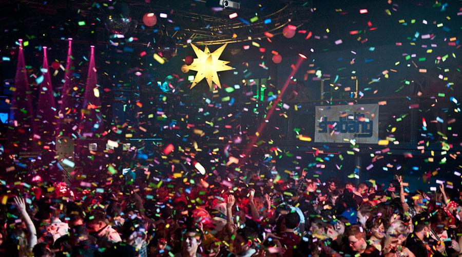 confetti-bulk-tissue-nightclubshop-sa-e.jpg