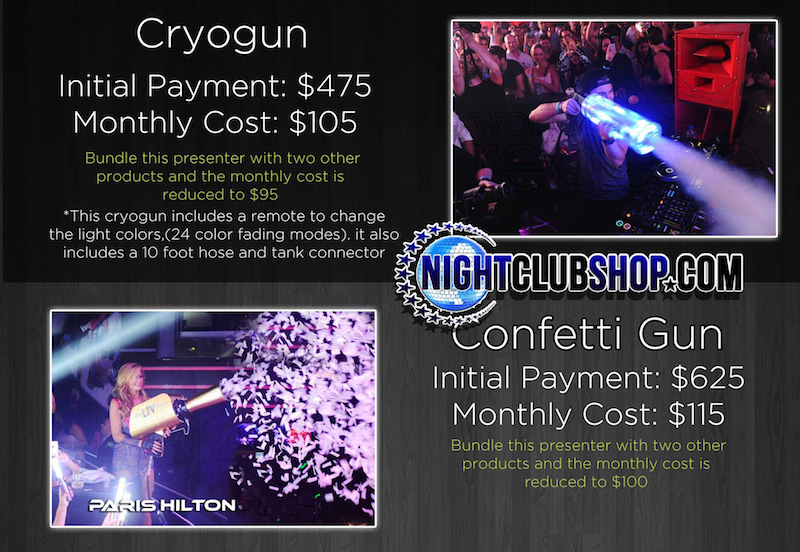 confetti-gun-launcher-cannon-cryo-co2-nightclubshop.jpg