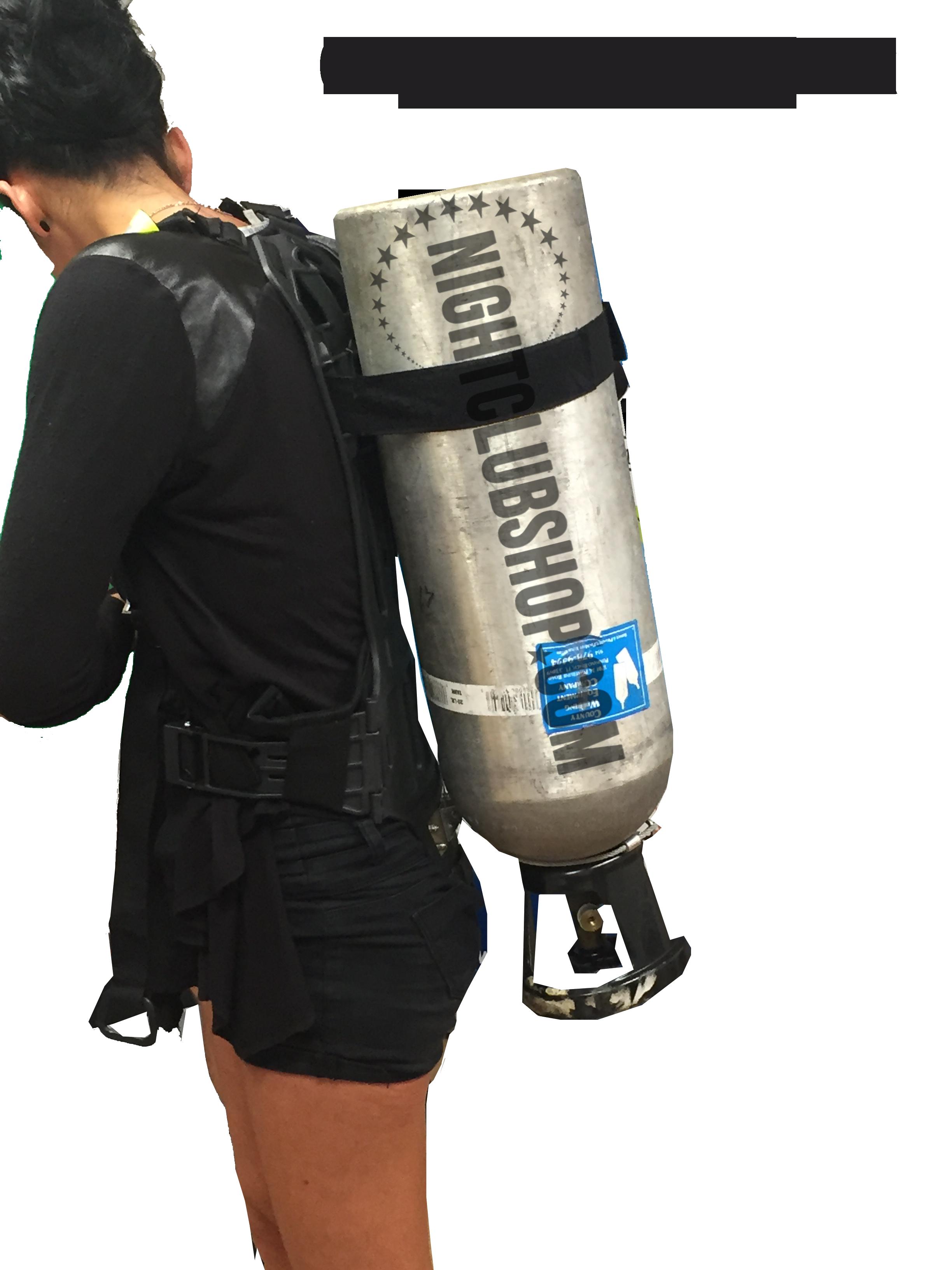 cryo-aluminum-co2-tank-backpack-back-pack-adjustablecarrier-.png