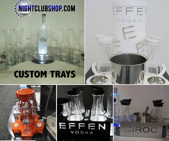 custom-bottle-service-trays.jpg