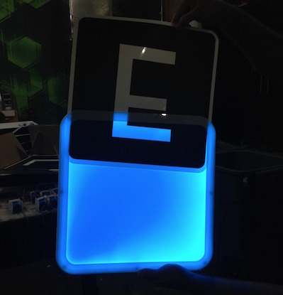 custom-branded-nightclub-vip-led-letter-light-box-letterboards-alphabet-personalized-bottle-service-delivery-hypemakerz-nightclubshop.jpg