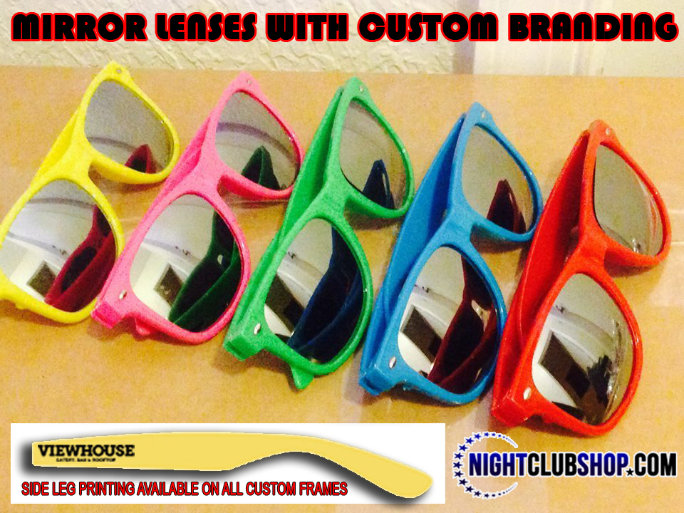 custom-branded-sun-glasses-with-mirror-lenses-and-leg-prints-70895.1394709674.1280.1280.jpg