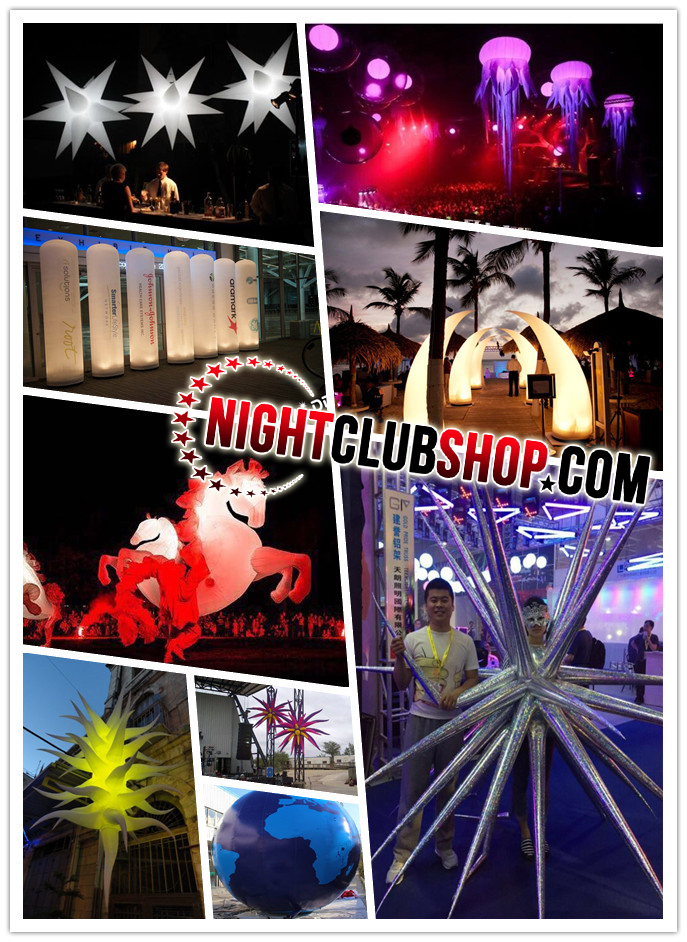 custom-inflatable-inflateable-decor-props-logo-nightclub-christmas-new-year-copy.jpg