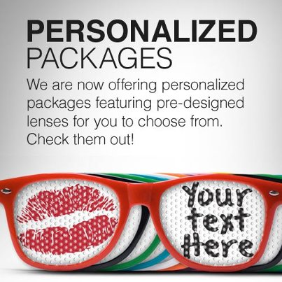 custom-party-nightclub-printed-sun-glasses.jpeg