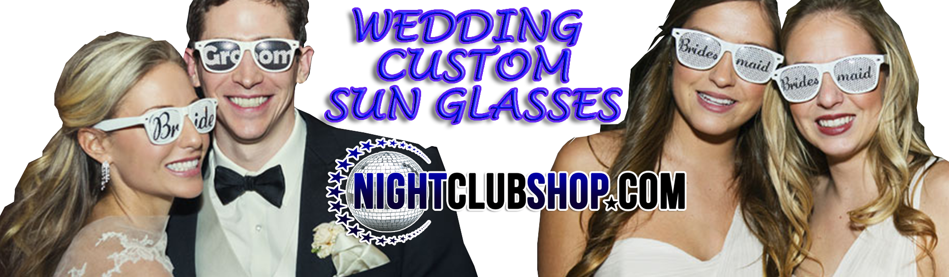 custom-print-wedding-sun-glasses-shades-lenses-sunglasses-billboard-bride-groom-party-favor-nightclubshop-bride-groom.png