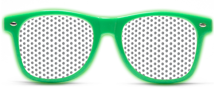 custom-promo-glow-sun-glasses-green.png