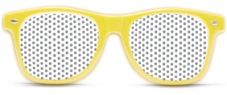 custom-promo-glow-sun-glasses-yellow.png
