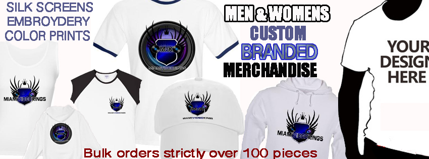 customshop-merch.jpg