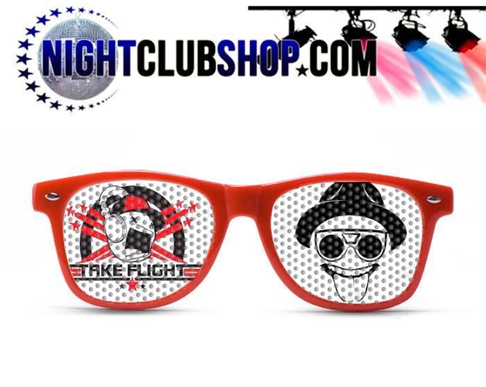 dj-promo-custom-print-sunglasses-shades-personalized-merch-dj-smiley.jpg