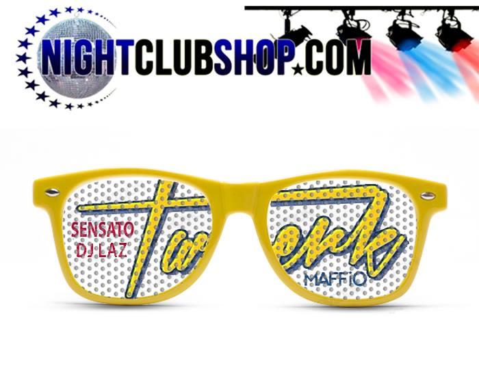dj-promo-custom-print-sunglasses-shades-personalized-merch-maffio-dj-laz.jpg