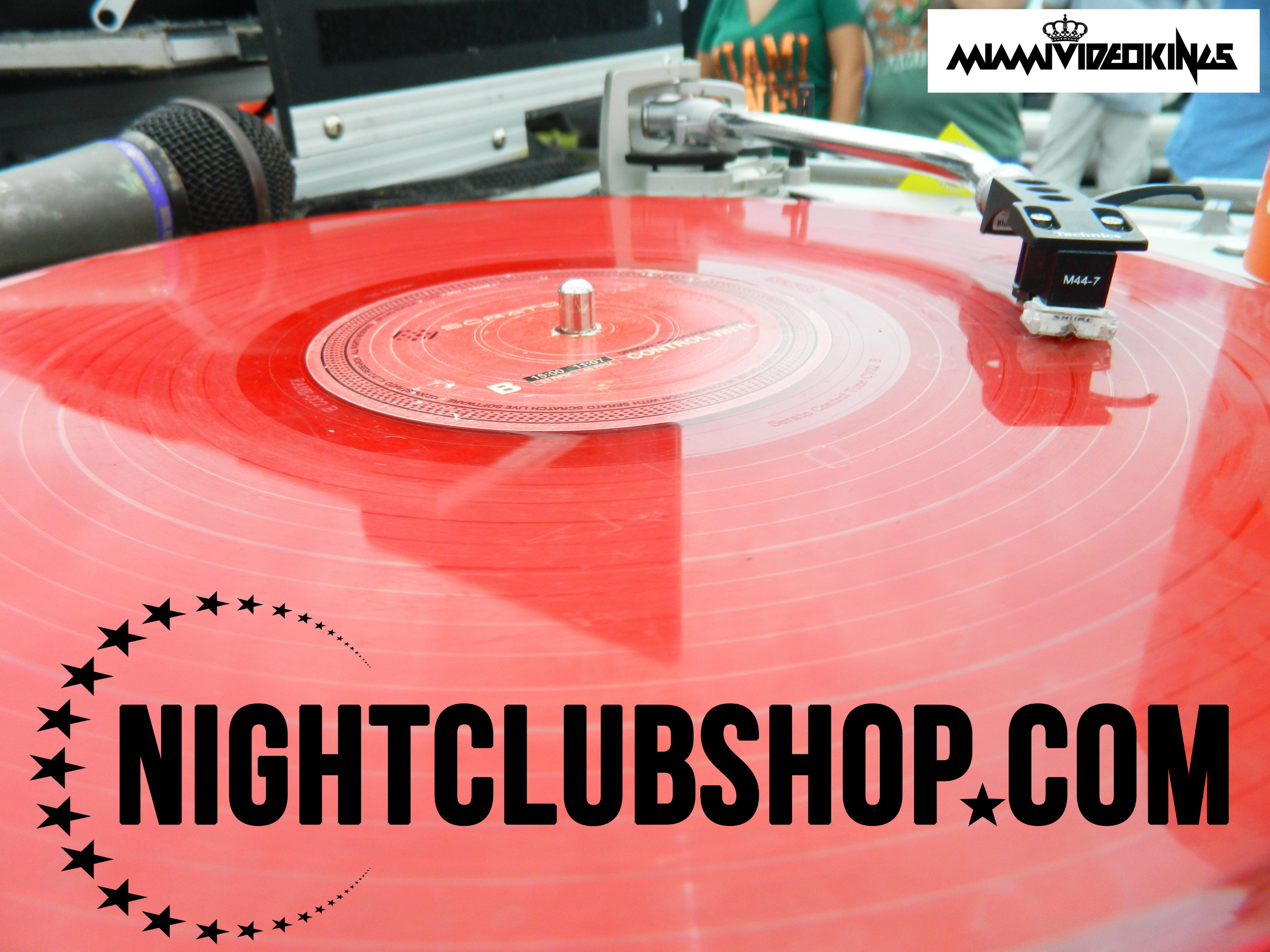 dj-section-products-wholesale.jpg
