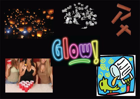 drinking-games-snap-pops-adult-snap-pops-glow-products.png
