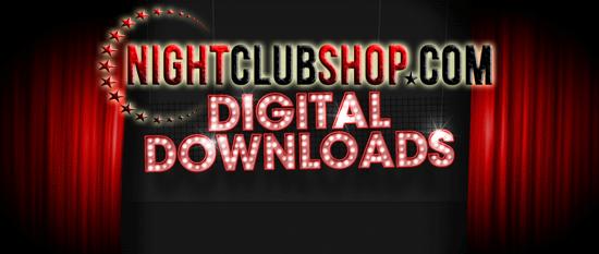 email-digital-downloads-anim.png