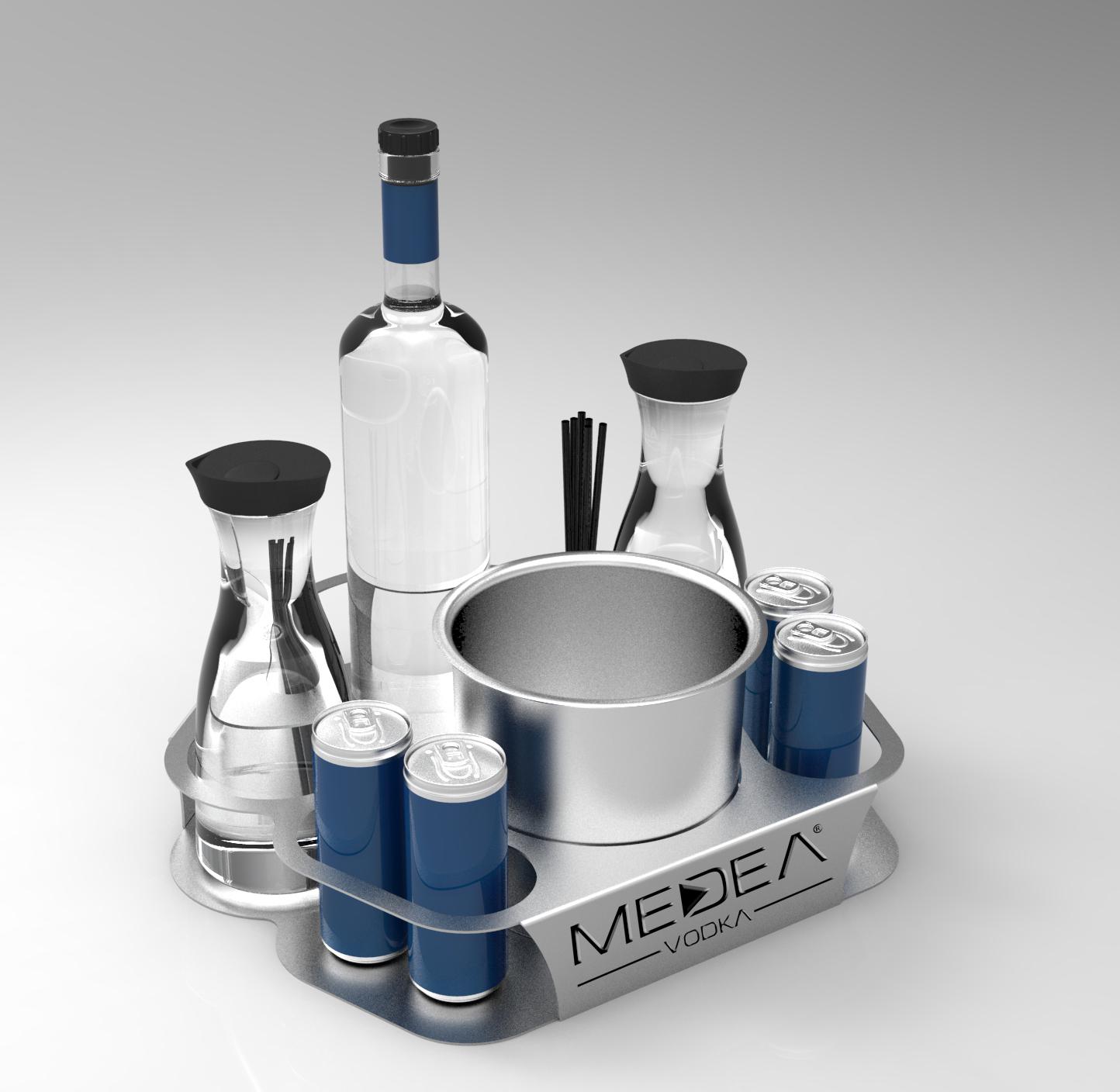energy-2-medea-sample.jpg