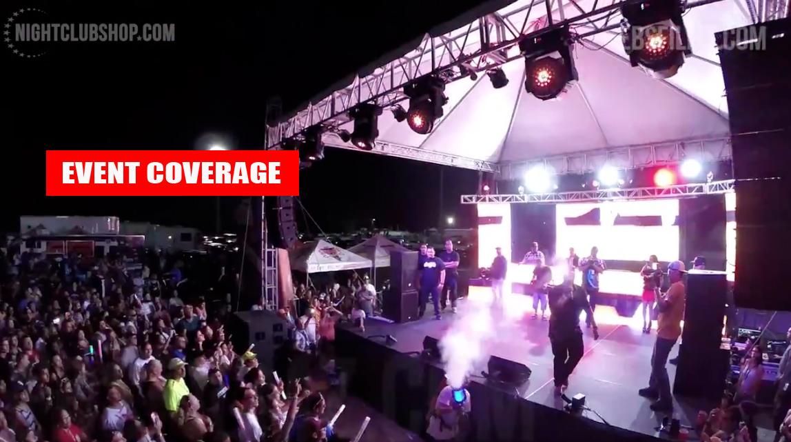 event-coverage.jpg