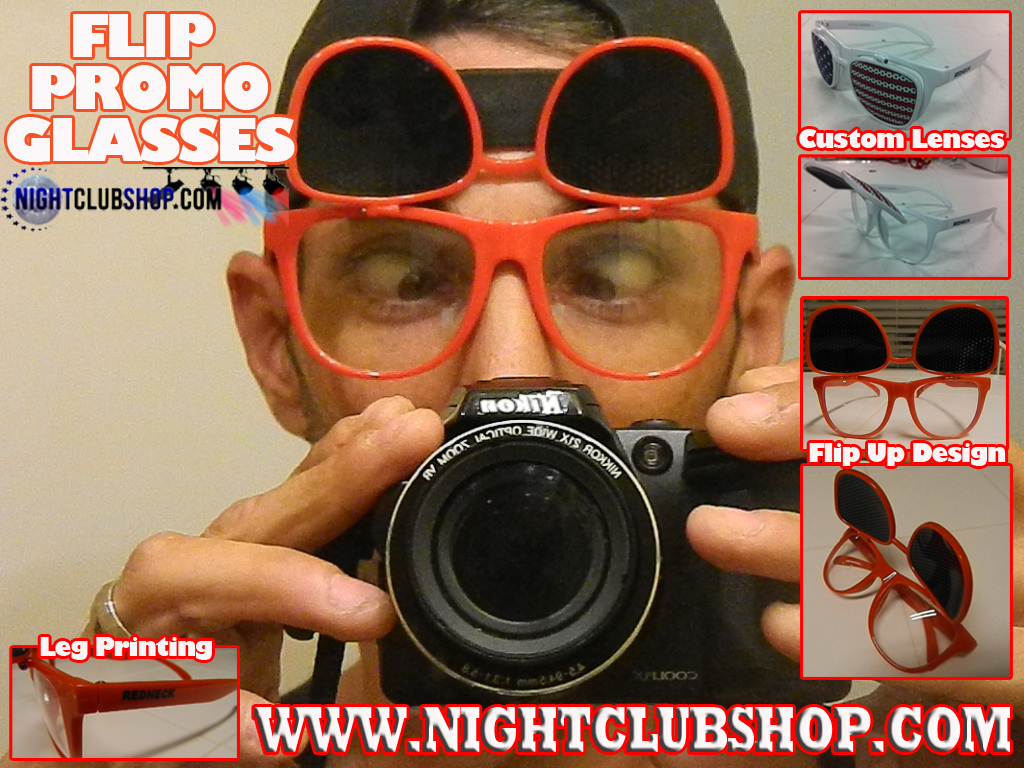 flip-up-convertible-promo-party-sunglasses.jpg