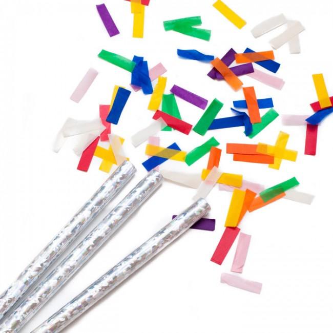 flutter-confetti-wand-stick-ff1.jpg