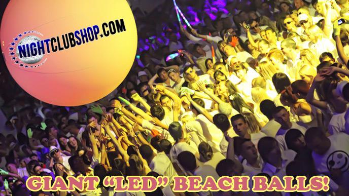 giant-huge-big-large-light-up-glow-led-beachball-beach-ball-nightclubshop-.jpg