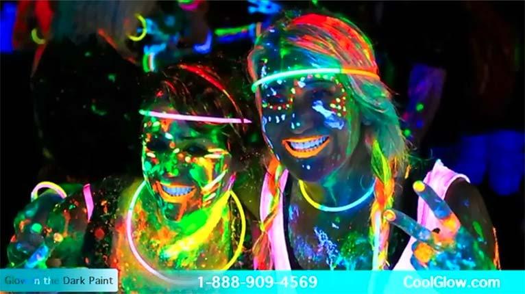 glowpaint-uv-glow-neon-bodypaint-paint.jpg