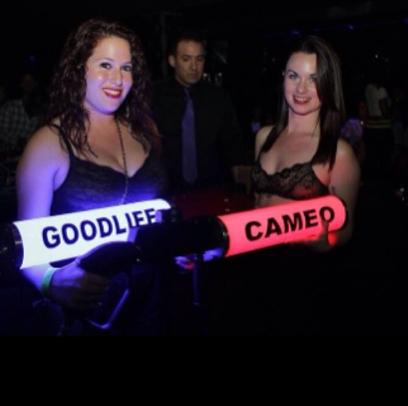 goodlife-cameo-south-beach-nightclub-nightlife-supplies-nightclubshop.png