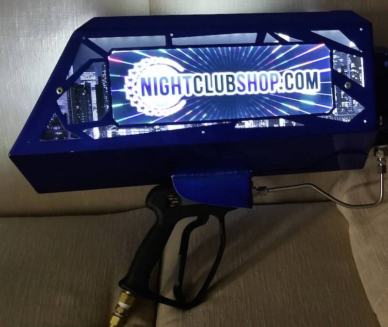 hand-held-cryo-fetti-cryiofetti-led-custom-cannon-launcher-bliower-gun-nightclubshop-hypemakerz.jpg
