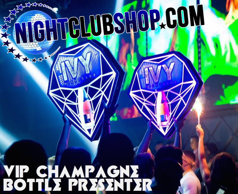 hype-ivy-diesel-axis-hype-vip-champagne-bottle-service-delivery-presentation-led-presenter-carrier-holder-story-miami-nightclubshop-dom-66952.1487751018.1280.1280.png