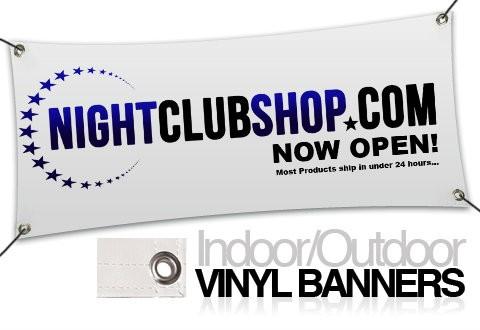indoor-outdoor-vinyl-banners.134102034-std-03159.1373437819.1280.1280.jpg