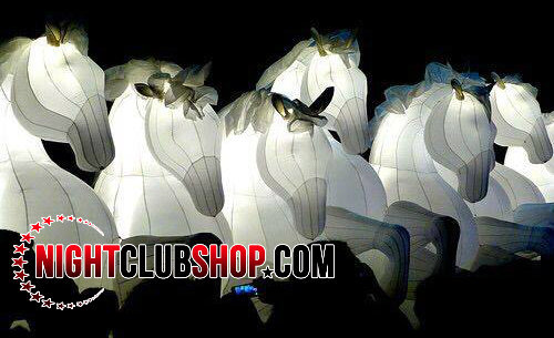 inflatable-horse-pop-up-illuminated-costume-usa-nightclubshop-97044.1481523243.1280.1280.jpg