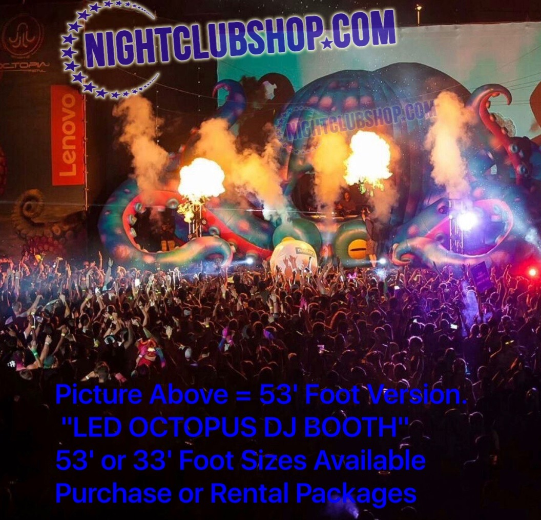 inflatable-led-octopus-dj-booth-stage-event-live-use-pic.jpg