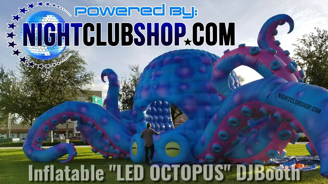 inflatable-led-octopus-dj-booth-stage-festival-dj-promo.jpg