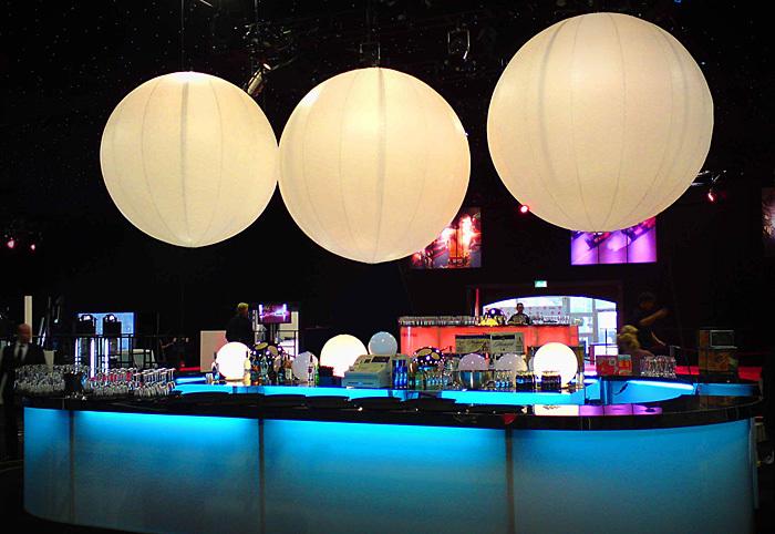 inflatable-sphere-nightclub-hanging-ball-light.jpg