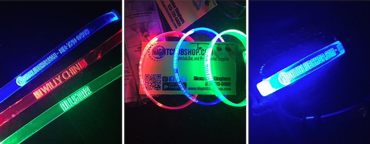innovative.-patented.-exciting.-powerful.-reusable.-new.-cost-effective.bright.-engravable.-light-up.-led.-optical.-wedding.-event.-nightclub.-advanced.-desirable.-exclusive.-customizable-glow.jpg.png
