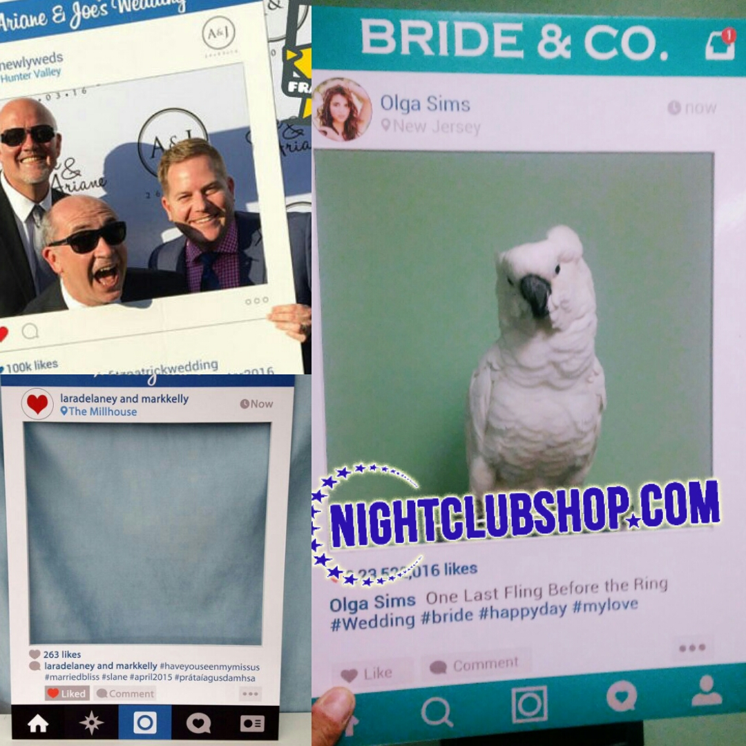 instagram-facebook-photo-board-cutout-frame-picture-promo-nightclubshop.jpg
