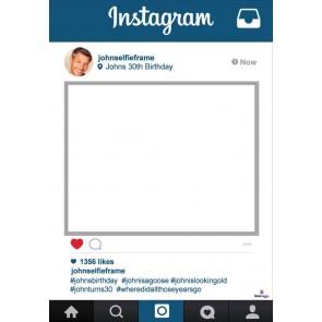 instagram-selfie-frame-900h-x-600w-4-3-1.jpg